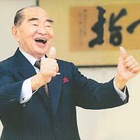 tokujironamikoshi