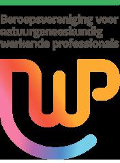 Beroepsvereniging Natuurgeneeskundig Werkende Professionals